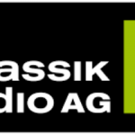 Klassik Radio (Гамбург)