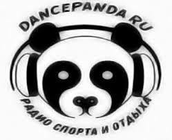 Radio Panda (Россия)