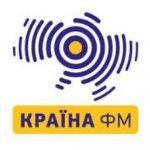 Країна FM (Киев)