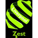 Zest Radio (Ливерпуль)