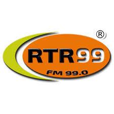 RTR 99 (Рим)