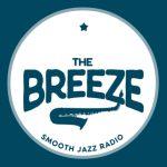 Radio Breeze (Россия)