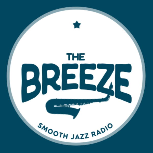 Radio Breeze (Россия)