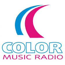 Color Music Radio (Прага)