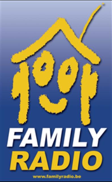 Family Radio (Экло)