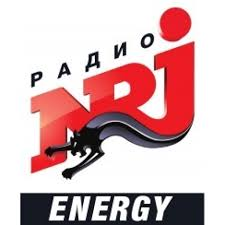 Radio ENERGY (София)