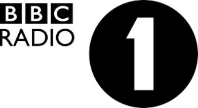 BBC Radio 1 (Лондон)