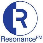 Resonance FM (Лондон)