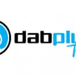 Rádio DAB Plus Top 40 (Пльзень)