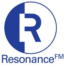 Resonance FM (Лондон)
