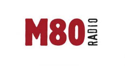 M80 Radio (Мадрид)