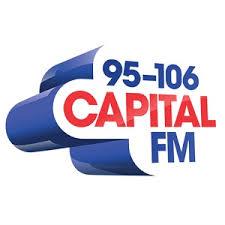 Capital FM (Лондон)
