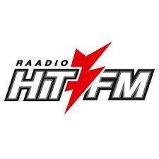 Raadio Hit FM (Таллин)