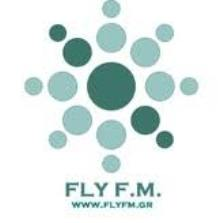 Fly FM 88.1 (Ираклион)