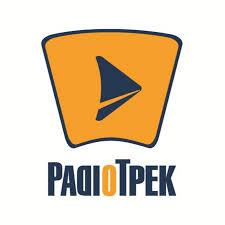 Радио Трек (Ровно)