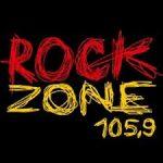 RockZone 105.9 (Прага)