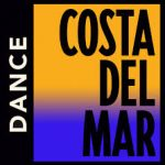 Costa Del Mar — Dance