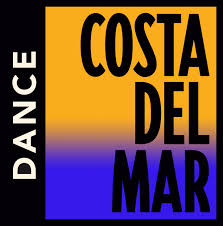Costa Del Mar — Dance