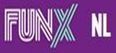 Radio FunX NL (Роттердам)