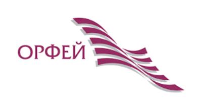Радио Орфей (Москва)