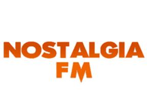 Nostalgia FM (Санкт-Петербург)