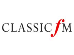 Classic FM (Лондон)