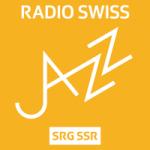 Radio Swiss Jazz (Швейцария)
