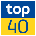 Antenne Bayern — Top 40