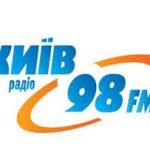 Радіо Київ 98 FM