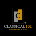 Classical 102 (Берлин)