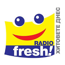 Radio Fresh! (София)