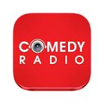 Comedy Radio (Москва)