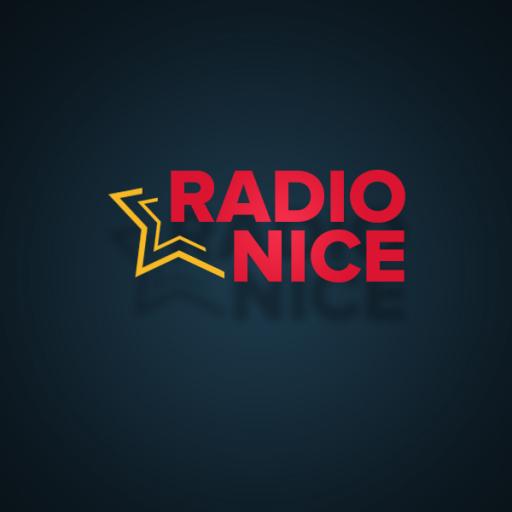 Radio Nice (Россия)