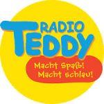 Radio Teddy (Берлин)