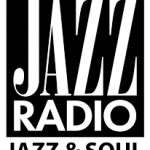 Jazz Radio (Лион)