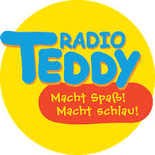 Radio Teddy (Берлин)