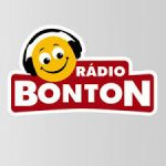 Rádio Bonton (Прага)