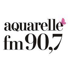 Aquarelle FM (Кишинев)
