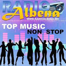 Radio Albena (Тараклия)