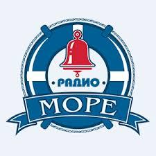 Радио Море (Симферополь)