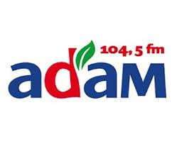 Радио Адам (Ижевск)
