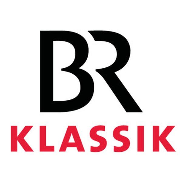 BR Klassik (Мюнхен)