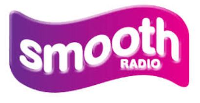 Smooth Radio (Лондон)