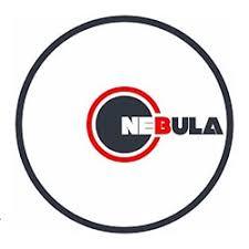 NEBULA радио (Россия)