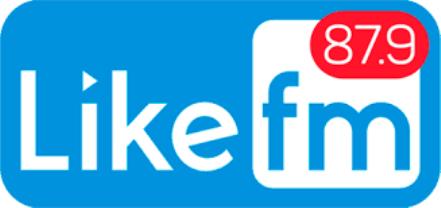 Like FM (Москва)