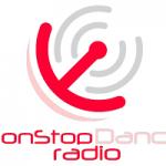 NonStopRadio Network — 80s