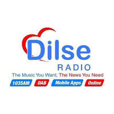Dilse Radio (Лондон)