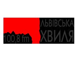 Радіо Львівська Хвиля онлайн