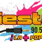 Cadena Fiesta FM (Мадрид)