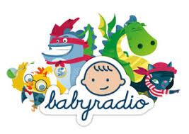 Babyradio (Мадрид)